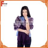 Top quality cashmere shawl