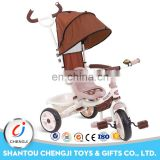 Good sell beautiful modern classic plastic wheels baby strollers pram