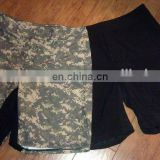 camouflage gym shorts - Training Gym Shorts - Gym Shorts - Muscle shorts - Fitness Shorts - yoga shorts - custom Gym Shorts for