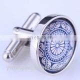 2014 New Fashion cufflink buttons