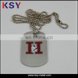 Promotional metal dog tags wholesale