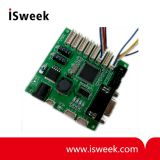 HG-DMSI-03 Distance Measure Sensor Interface Board