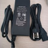 UL&Level VI 5V10A Switching Power supply 50W Power Adapter for LEDlighitng/CCTV Cmaera/3D printer