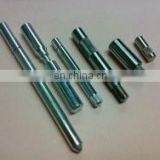 Precision Ground Dowel Pin