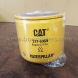 377-6969 3776969 Oil Filter For CAT