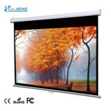 Manual Projector Screen / Projection Manual Screen