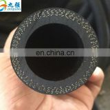 2 Inch EPDM Material Radiator Hose / Steam hose / hot water hose