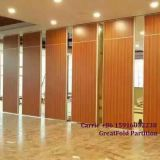 Factory Price Portable Folding And Removable Office Partition Walls