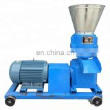 Best seller wood pellet machine | Wood pellet machine prices