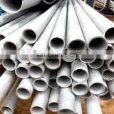Tubes AISI 321 seamless annealed 2*0.25 3*0.25
