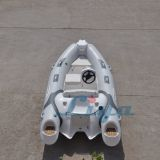 Liya 3.8m/12.5ft rigid inflatable boat