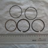High Quality 152F Power Engine Generator Piston Ring Spare Parts