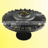 Truck engine J08C EF750 Silicone oil fan clutch 16250-1212