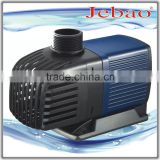 Factory High Pressure Sea Water Pump
