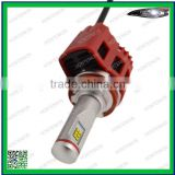 2015 Alibaba China Manufacture H8 Motor ce rohs Headlight bulb 12v/24v 45w/55w for land cover