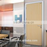 melamine door for school decorating classroom door