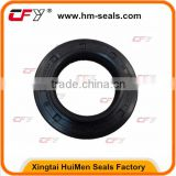 Hydraulic or Pneumatic Seals, Oil Seals, O-Rings, Teflon Seals and Mechanical Seals