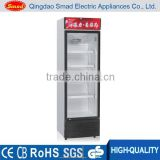 Display refrigerator showcase cold showcase display refrigerators display cake refrigerator showcase