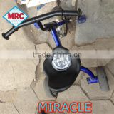factory sale three wheel bicycle