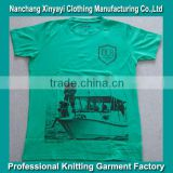 Top Quality Custom Printed T Shirts China Ali Online Export Company Clothing Manufacturer Direct Cheap Factory Price