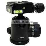 Fit For Photo Camera For Cotton T Shirts Photo E.G. Brilliant Hot-Selling Tripod For Dslr Camera And Tripod Ball Heads