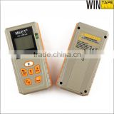 surveying instruments digital length measuring Laser level-foot