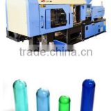28mm pet preform injection moulding machine price                                                                         Quality Choice