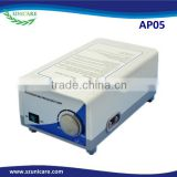 Medical electric air pump for inflatable boat                                                                         Quality Choice