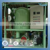 2013 the best machines marine engine oil purifier/ship oil purifier