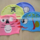 baby bathing cap