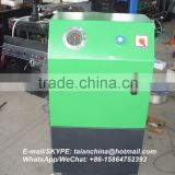 Oil Lubricate Stand(for fuel injection pump test bench using)
