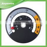 China Supplier Newly Thermometer for Furnace