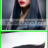 top quality cheap price remy bulk hair for braiding