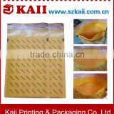 Customized printed padded envelopes manufacturer in China                                                                         Quality Choice