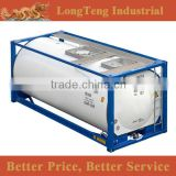 20ft T11 ISO Tank Container