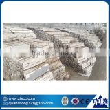 wholesale natual artificial exterior wall cheap stone