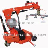 INquiry about Glass Vacuum Lifter 2014 NEW VH-WCR-35 glass lift equipment