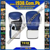 boxing gloves, punching Mitts, Bag Gloves, Boxing Punching Mitts, Genuine Cowhide Leather Punch Mitts, Punching Bag Mitts