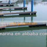 marine CSS rubber fenders I type for all kinds of wharf and docks