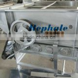 New design Large Chicken plucker Poultry feather removal machine