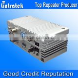 AGC ALC lintratek brand 900mhz mobile phone booster repeater gsm communication equipment