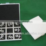 Hot selling Magnetic Chess Game for travel