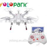 5.8Ghz wireless av transmitter drones with camera, quadcopter with camera, FPV, FPV with camera