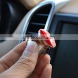Magnetic Car mobile holder