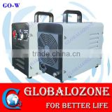 China manufacturer home air sterilizer small ozone generator for sale