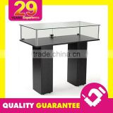 Jewellery Display Counter Jewellery Showroom Display Rack Designs