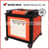 OEM service GW 50 Bending machine,steel bar bending machine, construction steel bar bending machine