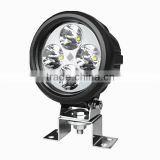 New products factory price waterproof ip68 square cree high power 40w led work light                                                                         Quality Choice