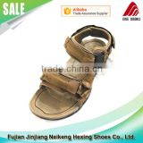 New Design Men Gender Army Style Fashion Sandals Shoes                                                                                                         Supplier's Choice