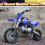 CE Hot selling 125cc 140cc CRF Blue Motocross 125cc Motorcycle Type Dirt Bike 125cc 140cc Pit Bike 125cc Dirt Bike